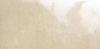 Напольная плитка Epoxy Beige 1 598x298 / 10mm
