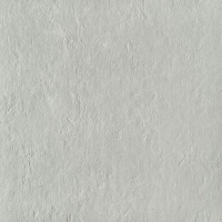 Напольная плитка Industrio Grey 798x798 mm
