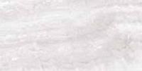 Напольная плитка Marbleplay Travertino Grigio 1200 x 600 mm