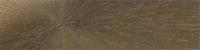 Универсальный декор Impact copper A 300 x 1200 mm