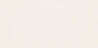 Настенная плитка Maxima white 448x223 / 10mm