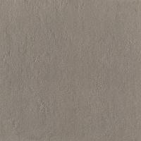 Напольная плитка Industrio Brown  798x798 mm
