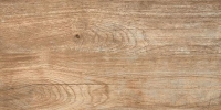 Напольная плитка Foresta BE 300 x 600 mm