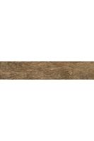 Настенный бордюр Magnetia wood  360 x 74 mm