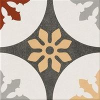 Универсальная плитка Praga Centr 200 x 200 mm