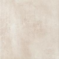Напольная плитка Estrella grey 448 x 448 mm