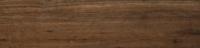 Italon Naturallife Wood 610010000612 900 225
