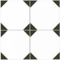Напольная плитка Cambridge 450x450 (225x225) mm