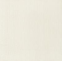 Напольная плитка House of Tones white STR 598x598 / 11mm