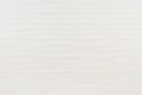 Настенная плитка Mirta light grey STR 300 x 450 mm