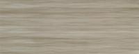 Настенная плитка Nursa grey 748 x 298 mm