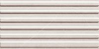Настенная плитка Braid grey STR 448 x 223 mm
