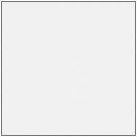 Плитка 15х15 Граньяно белый 17000 (34,56 м.кв) 1с
