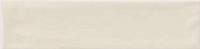Настенная плитка Dolce Cream 73 х 300 mm