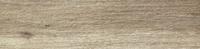 Напольная плитка Modern Ipe Brown 898x223 / 11mm