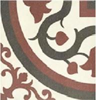 Универсальная плитка Esquina Deco 200 x 200 mm