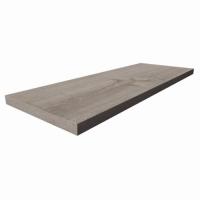Italon Naturallife Wood 620070000465 900 330