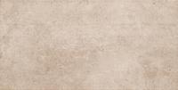 Настенная плитка Tempre brown 608 x 308 mm