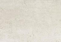 Настенная плитка Gris szary 250 x 360 mm