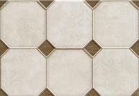 Настенный декор Magnetia patchwork 360 x 250 mm