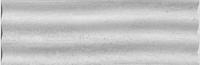 Настенная плитка Gusto GR Fala 244 x 744 mm