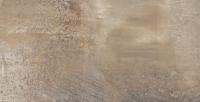 Универсальная плитка Boldstone Ocre 320 x 625 mm