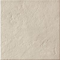 Напольная плитка Visage szary 333 x 333 mm