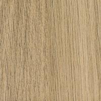 Напольная плитка Royal Place wood STR 98x98 / 11mm