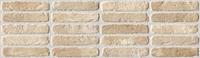 Настенная плитка Wall Clay 290  x1000 mm