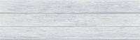 Настенная плитка Navywood sky 290 x 1000 mm