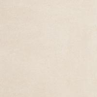 Универсальная плитка Marbel beige MAT 598 x 598 mm