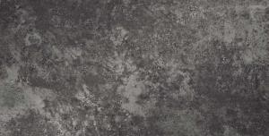 Milkyway Silver керамогранит металлик 60х120