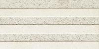 Настенная плитка Elba grey STR 298 x 598 mm