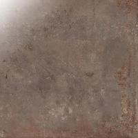 Универсальная плитка Gravity oxide LAP 750 x 750 mm