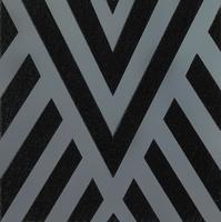 Настенный декор Odeon Noir 148x148 / 10mm