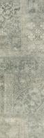 Плитка настенная Atelier Florian Bronze 30х90