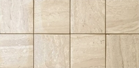 Настенная плитка Thassos  Beige  300 x 600 mm