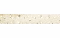 Onis beige Listwa scienna 59.8x9.8, Tubadzin