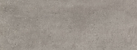 Настенная плитка Integrally graphite STR 898x328 / 10mm