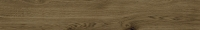Универсальная плитка Wood Pile brown STR 1798x230 mm