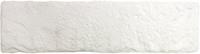 Monopole Ceramica Muralla M261 280 75