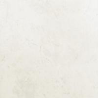 Напольная плитка Napoles Blanco 425 x 425 mm