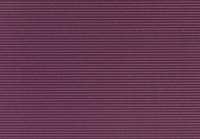 Настенная плитка Indigo fiolet 250 x 360 mm