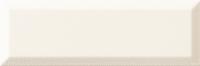 Настенная плитка Elementary bar white 237x78 / 11,5mm