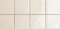 Настенная плитка Soho cream 300 x 600 mm