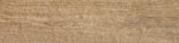 Italon Naturallife Wood 610010000616 900 225