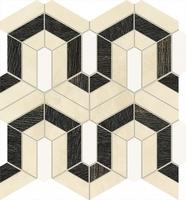 Универсальная мозаика Saint Michel-2 298x298 / 11mm