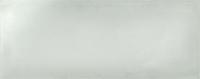 Настенная плитка Intuition Aquamarine 200 x 500 mm