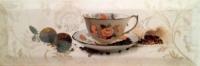 Monopole Ceramica Bonjour М098 300 100