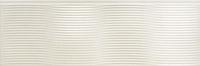 Настенная плитка Earth White 250 х 750 mm